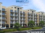 Gbp Smart City New Chandigarh Plots & Ap