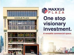 maxxus-plaza-highway-facing-500x500.jpeg