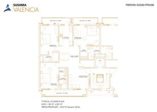 250 sq yard floor plan.jpg