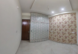 Ready To Move 3bhk Flats In zirakpur