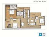 sushma-grande-zirakpur-floor-plan