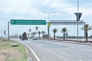 Airport Road Mohali.jpg