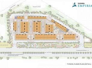 Floor-Plan-Retail-SUSHMA-Empiria-scaled.