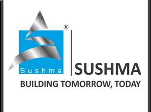 sushma-flats-in-zirakpur-500x500.png
