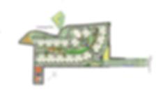 savitry-greens-layout.png