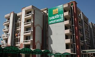 savitryapartments.png