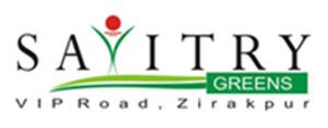 Savitry_Green_Logo.jpg