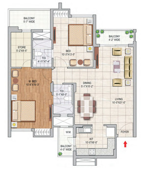 savitry-greens-2-floor-plan-floor-plan-5