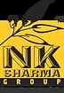 N K Sharma Group.png
