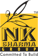 N K Sharma Group.png