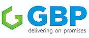 Gbp Group Chandigarh.png