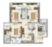 3bhh-layout1.jpg