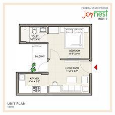 Joynest MOH - Unit Plan_1 BHK.jpg