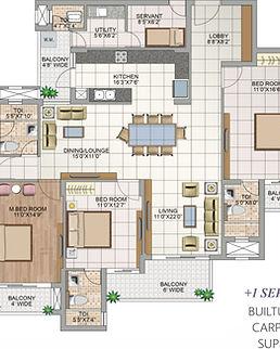 savitry-greens-floor-plan-floor-plan-22365818.jpeg