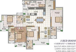 savitry-greens-floor-plan-floor-plan-223