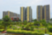 Apartments-in-zirakpur-mohali.jpg