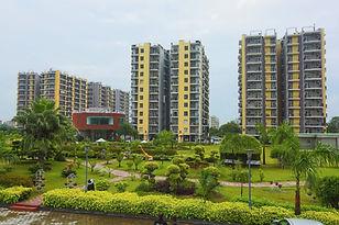Apartments-in-zirakpur-mohali.jpg