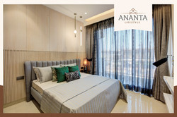 3 bhk Flats On Airport Road Mohali