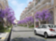 Flats & Plots For Sale In Mohali.jpg