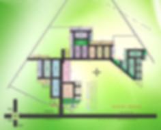Master-plan-gbp-techtown-aeocity-mohali