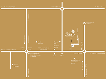 location map noble callista.png