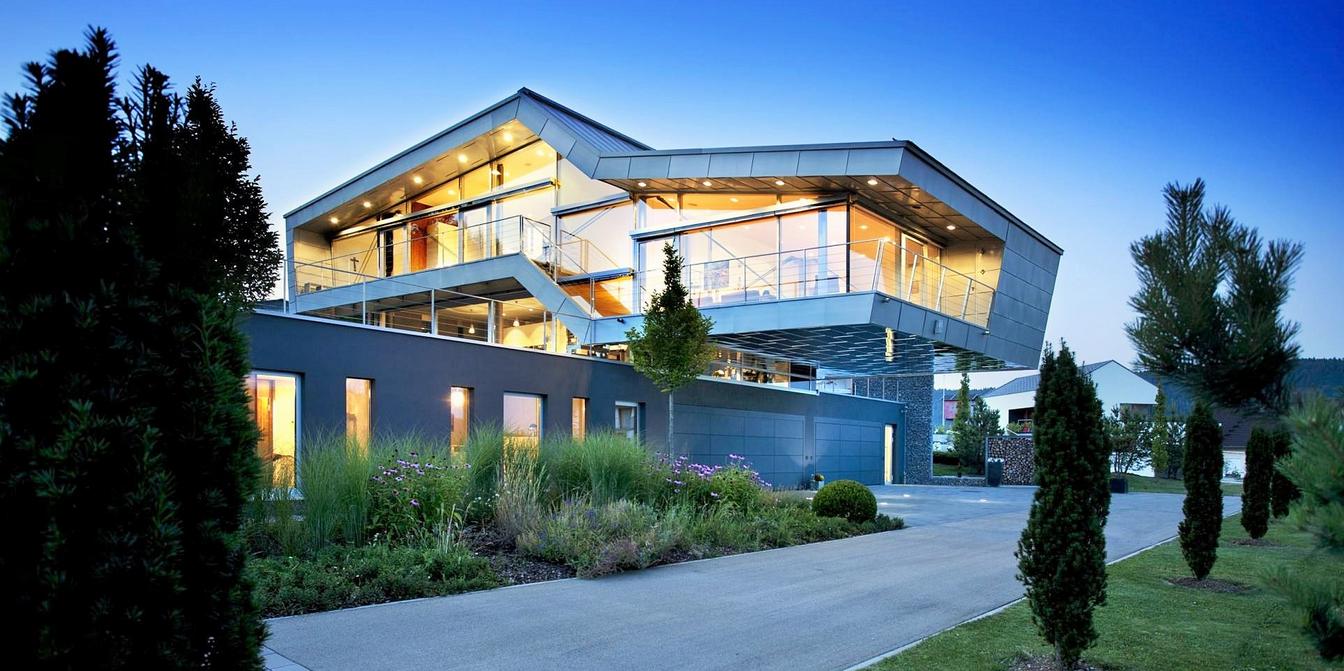 amazing-cantilever-architecture-inspirat