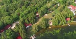 aerial_6