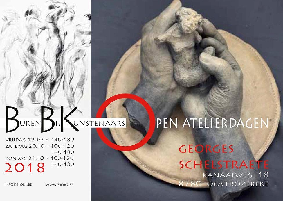 Uitnodiging BbK18-druk-A6 copy-klein.jpg