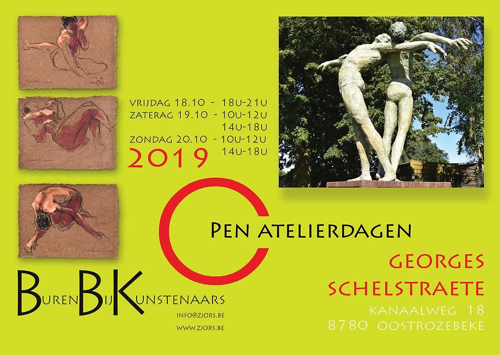 Uitnodiging BbK19-A6 High Qua.jpg