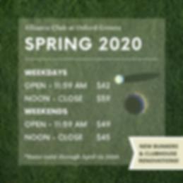 OG Early Spring Rates.png