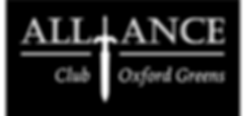 AC Logo - White on Black.png