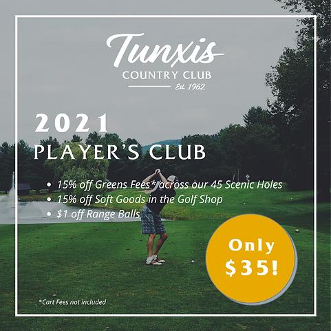 Tunxis 2021 Players Club.png