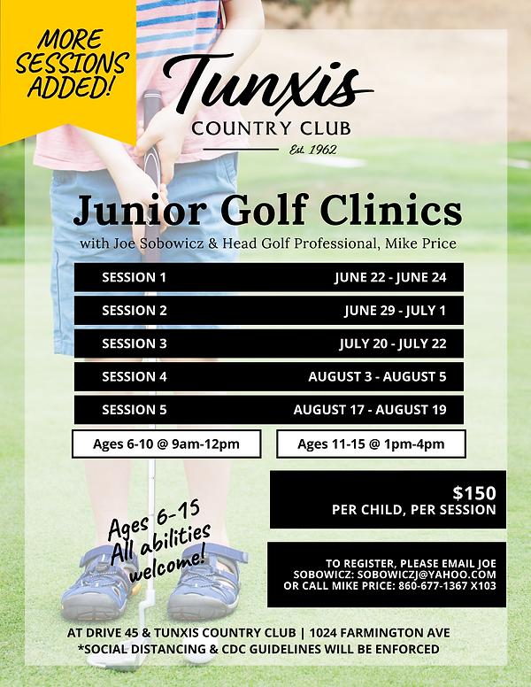Tunxis Jr Golf Clinics 2021.png