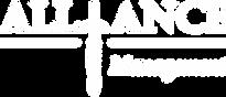MGMT Logo - White.png