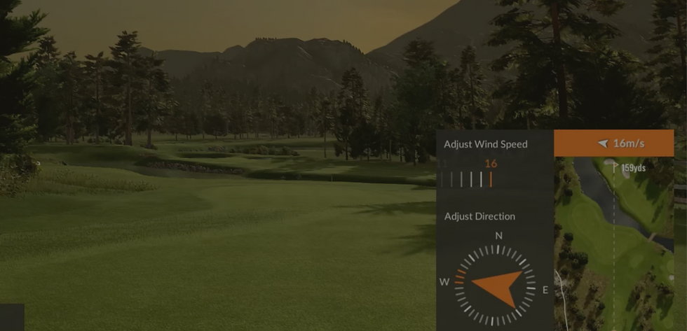 Trackman Email Header (3).png