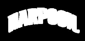 Harpoon Logo_white.png