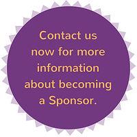 become-a-sponsor_0.jpg