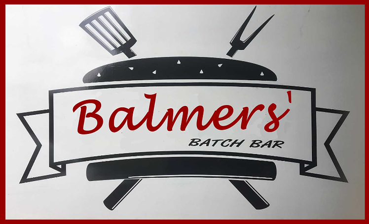 balmers.png