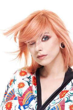 pop-salon-blondes-16jpg