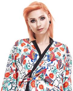 pop-salon-blondes-19jpg