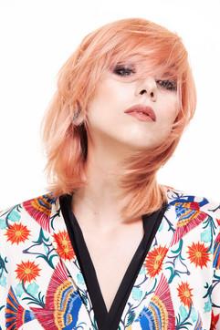 pop-salon-blondes-15jpg