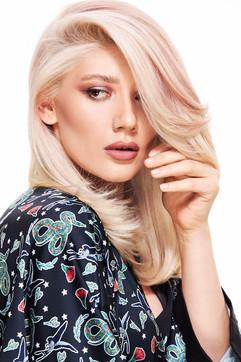 pop-salon-blondes-8jpg