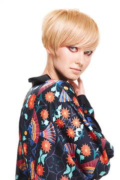 pop-salon-blondes-22jpg