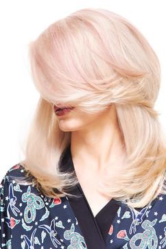 pop-salon-blondes-9jpg