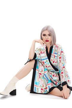 pop-salon-blondes-3jpg
