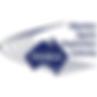 MARA Logo 1.png