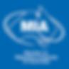 MIA_Logo.png
