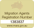 MARA Logo 2.png