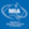 MIA_Member_ReverseBlue (1).png