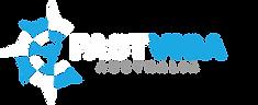 logo edited Elena.png
